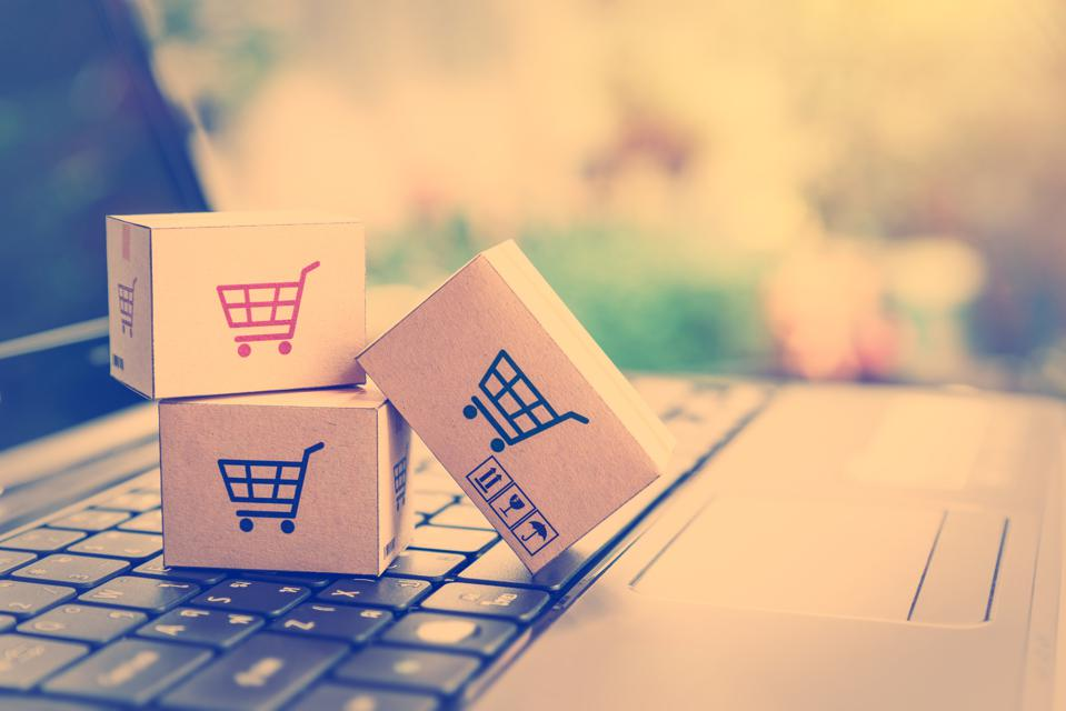 A Practical Guide to Setting Up Your eCommerce Store
