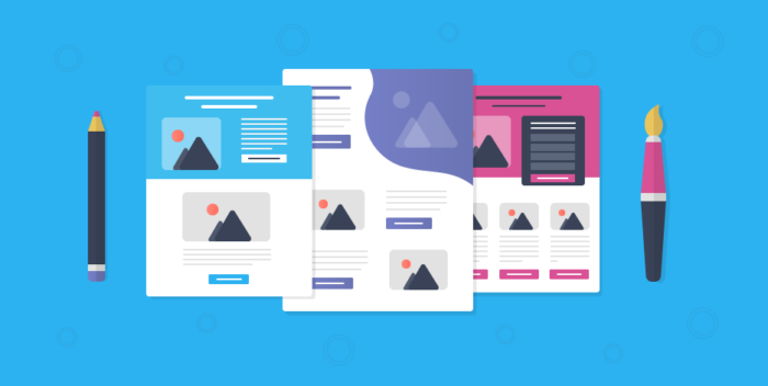 4 Essential Elements to Create a Successful and Effective Landing Page