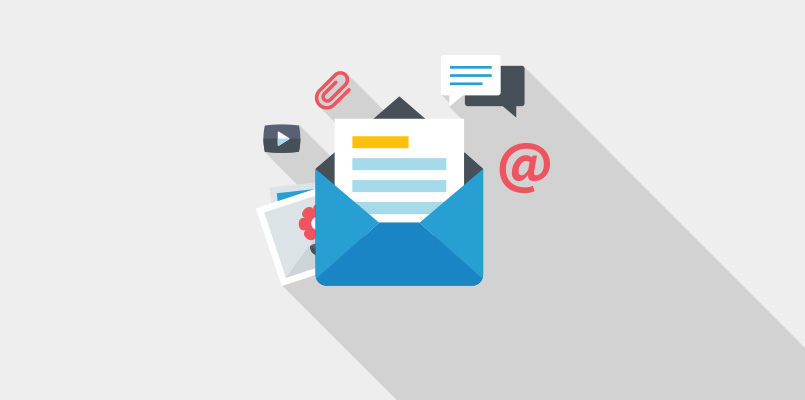 The Why's, How's and What's of Email Marketing